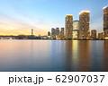 豊洲サンセット 62907037