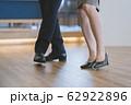 靴 オフィス 62922896