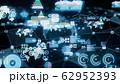 統計と技術 62952393