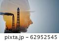 産業イメージ 62952545