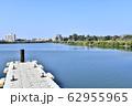 安平水景公園【歴史水景公園】/安平(台南市) 【2020.2】 62955965