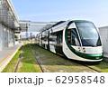 高雄LRT哈瑪星駅(高雄市) 【2020.2】 62958548