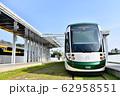 高雄LRT哈瑪星駅(高雄市) 【2020.2】 62958551