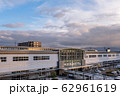 石川県・小松駅 62961619