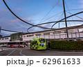 石川県・小松駅 62961633