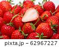 いちご 果物 62967227