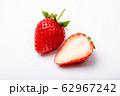 いちご 果物 62967242