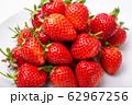 いちご 果物 62967256
