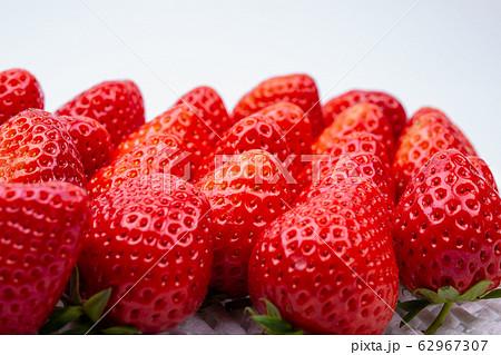 いちご 果物 62967307