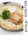 沖縄そば 62967396