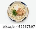 沖縄そば 62967397