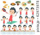 school boy White shirt necktie summer_cooking 62973978