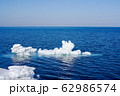 オホーツク心綺楼 幻氷 62986574