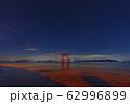 滋賀県 白鬚神社   62996899