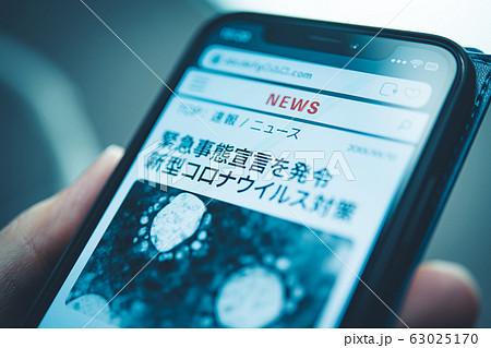 Image photo 63025170