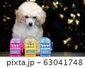 image of dog slot machine 63041748