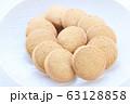 クッキー(イメージ) 63128858