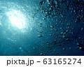 海 写真 63165274
