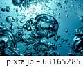 海 写真 63165285