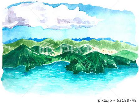 湖 海 山 空 63188748
