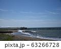 夏の海 63266728