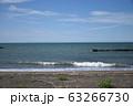 夏の海 63266730