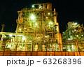 京浜工業地帯 63268396