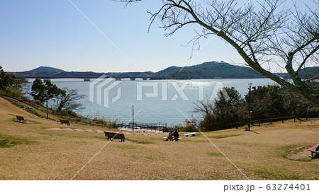 浜名湖 63274401