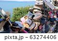 浜名湖 63274406