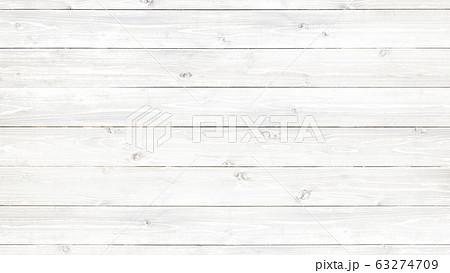 背景-素材-木目-白木 63274709
