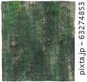 植物の抽象イメージ 63274853