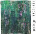 自然 抽象イメージ 63274854