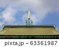 石切劔箭神社 絵馬殿 剣と箭のモニュメント いしきりつるぎやじんじゃ 63361987