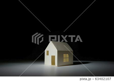 家イメージ 63402107
