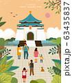 Chiang kai shek memorial hall 63435837