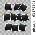 Office photo frames organize 63475301