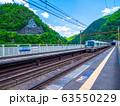 JR保津峡駅 63550229