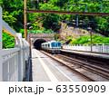 JR保津峡駅 63550909