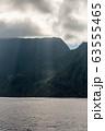 北硫黄島 63555465