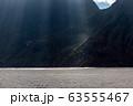 北硫黄島 63555467