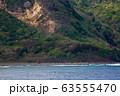 北硫黄島 63555470