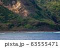 北硫黄島 63555471