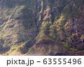 北硫黄島 63555496