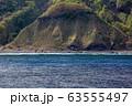 北硫黄島 63555497