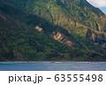 北硫黄島 63555498
