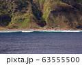 北硫黄島 63555500