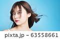 美容イメージ 63558661