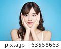 美容イメージ 63558663