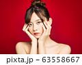 美容イメージ 63558667