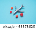 コンセプト・フォト 63573625